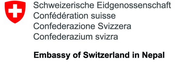 Embassy of Switzerland to Nepal