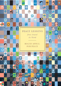Peace Lessons from Around the World (Hague Appeal for Peace) image