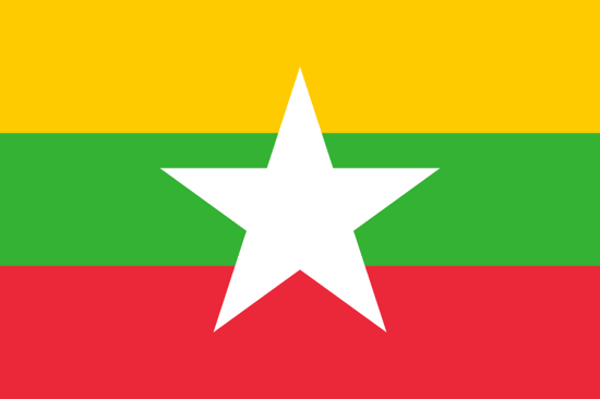 Myanmar_flag