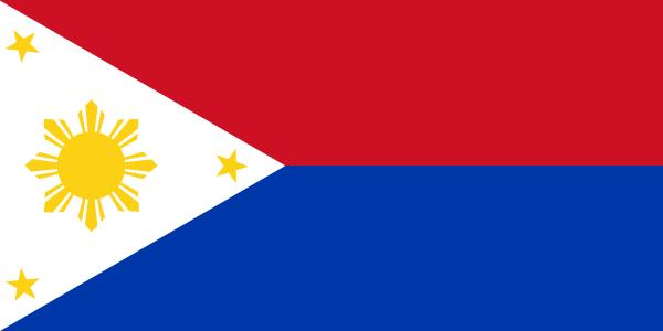 Philippines_war_flag