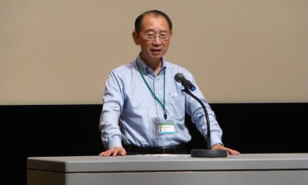 Saitama2 image