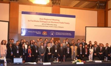 Participants image