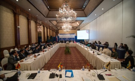 2nd Asia Regional Meeting_ATT12