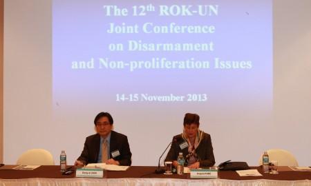 RoK-UN_2013_18 image