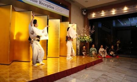 CODI_Shizuoka28 image