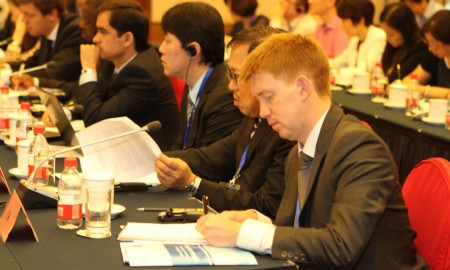 CyberSecurity_China10 image