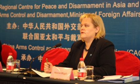 CyberSecurity_China11 image