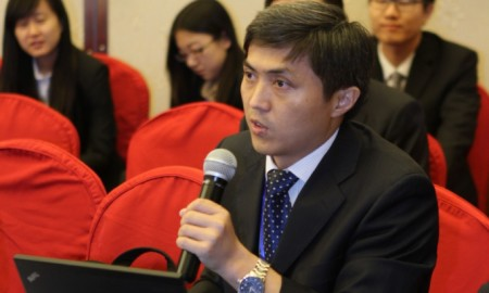 CyberSecurity_China14 image