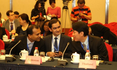 CyberSecurity_China2 image