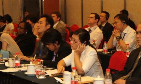 CyberSecurity_China27 image