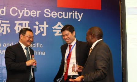 CyberSecurity_China29 image