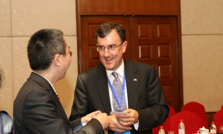 CyberSecurity_China30 image