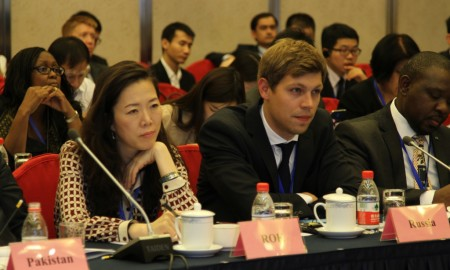 CyberSecurity_China32 image