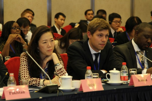 CyberSecurity_China32