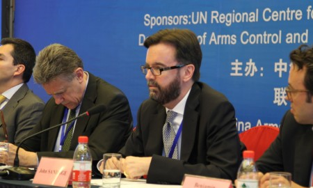 CyberSecurity_China33 image
