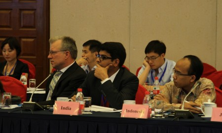 CyberSecurity_China35 image