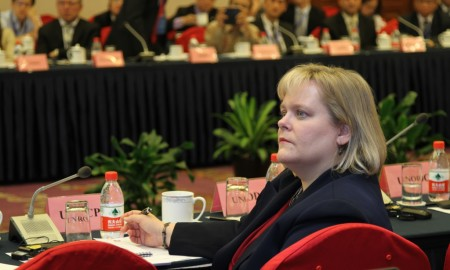 CyberSecurity_China38 image