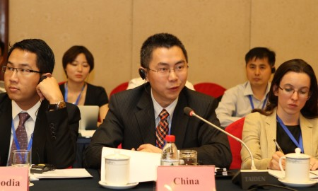 CyberSecurity_China9 image