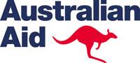[AU] Australian Aid - Color