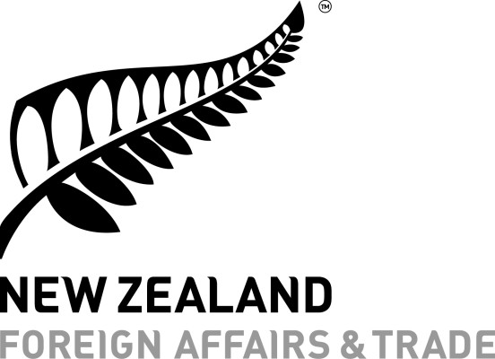 foreign-affairs-and-trade-logo-black