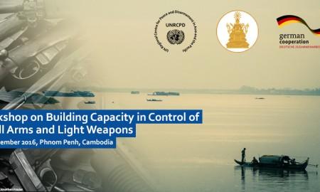 cambodia-banner