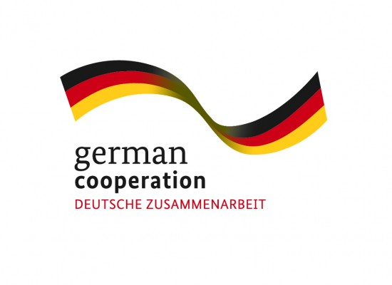 german_cooperation