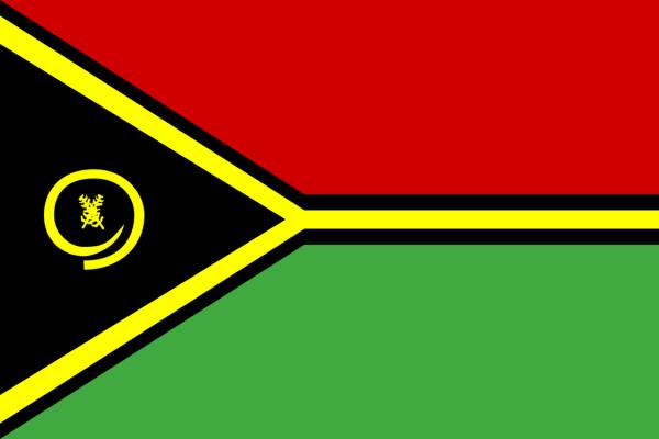 kisscc0-flag-of-vanuatu-national-flag-pacific-ocean-vanuatu-5b71949a5f9785.6070246915341702663916