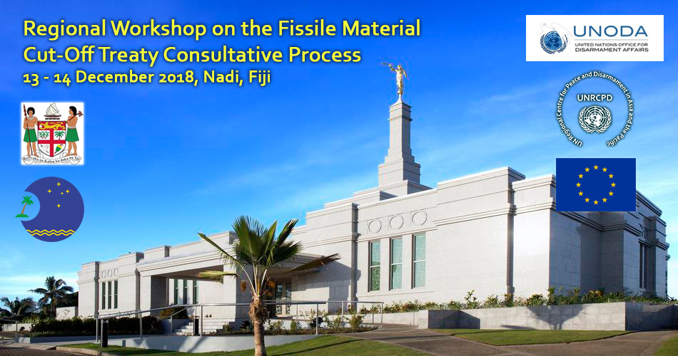 FMCT Fiji Banner V4 (Editted)
